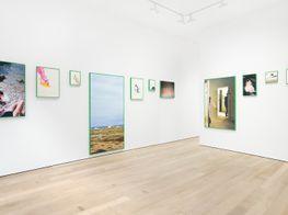 "Martine Syms<br><em>SOFT</em><br><span class=""oc-gallery"">Sadie Coles HQ</span>"