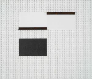 Transformation 變轉萬物 by Tsong Pu contemporary artwork