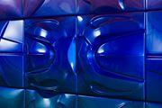 Sunrise Glade by Patricia Piccinini contemporary artwork 5