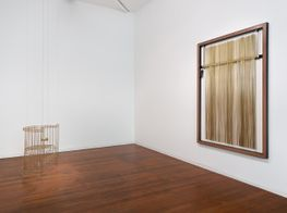 Roslyn Oxley9 Gallery