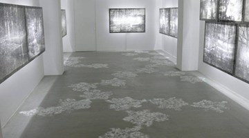 Yoshiaki Inoue Gallery contemporary art gallery in Osaka, Japan