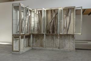 009 by Berlinde De Bruyckere contemporary artwork