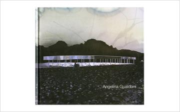 Angela Gualdoni