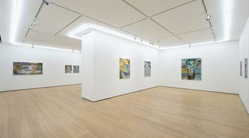 Contemporary art exhibition, Etsu Egami, Ichigo Ichie at Whitestone Gallery, Hong Kong, SAR, China