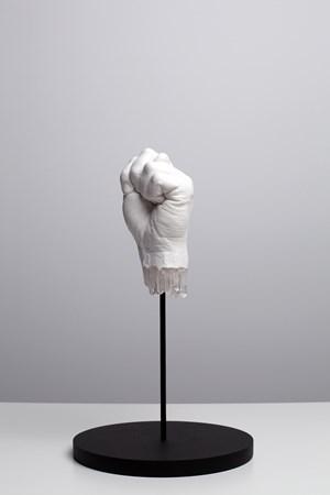 Ritual Coordinates (kashyapa) by Owen Leong contemporary artwork
