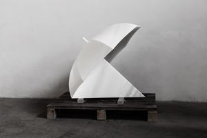 Shelter by Ai Weiwei contemporary artwork