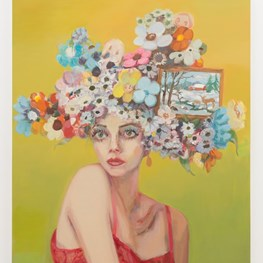 Janet Werner