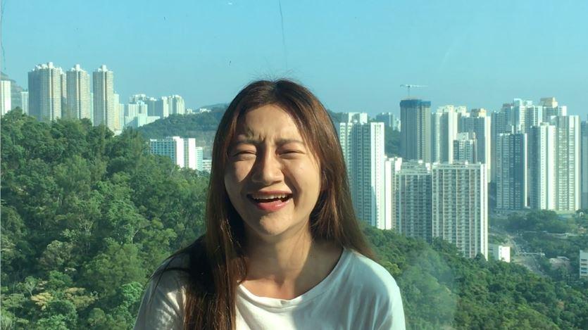 Mak Ying Tung 2, Home Sweet Home 美好家園,de Sarthe, Hong Kong (23 November 2019–11 January 2020). Courtesy de Sarthe.