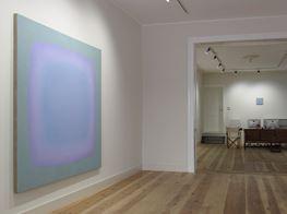 Galerie Albrecht