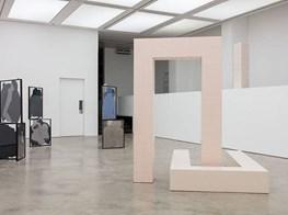 Institute of Contemporary Arts London