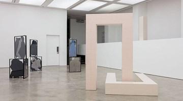 Institute of Contemporary Arts London contemporary art institution in London, United Kingdom