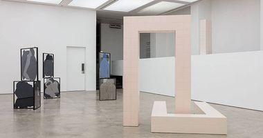 Institute of Contemporary Arts London contemporary art