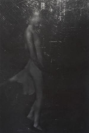 R.N.-W.S.-21 by Dirk Braeckman contemporary artwork