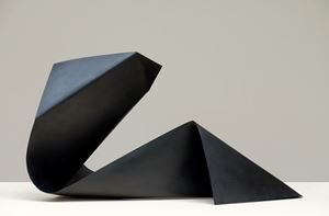 Bagnante No. 9 by Francesco Moretti contemporary artwork