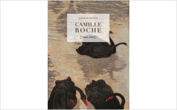 Camille Roche