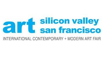 Contemporary art art fair, Art Silicon Valley / San Francisco at de Sarthe, de Sarthe, Hong Kong, SAR, China