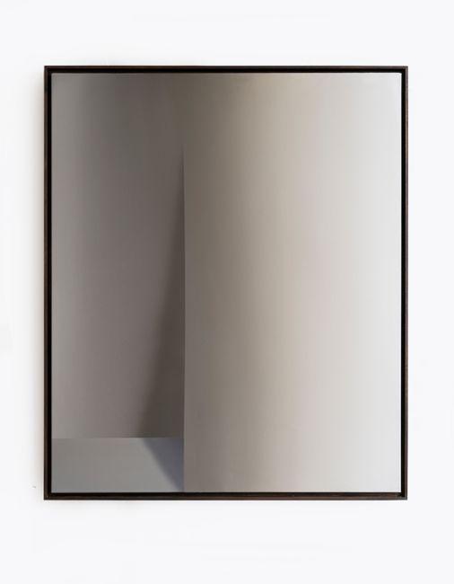 light matters 13 by Tycjan Knut contemporary artwork