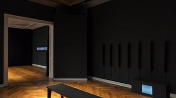 Contemporary art exhibition, Selçuk Artut, Habituation at Zilberman Gallery, Berlin