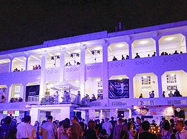 Singapore to get two new art fairs – can Art SG and SEA Focus succeed where others have failed?