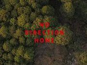 NO DIRECTION HOME - Korean subtitles