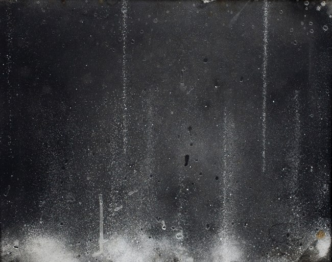 Twelve Heads, n°4 by Wawi Navarroza contemporary artwork