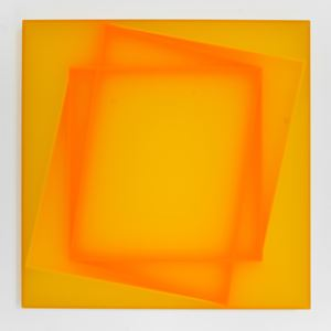 Cipher by Kāryn Taylor contemporary artwork