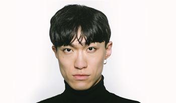 Isaac Chong Wai on Falling Carefully