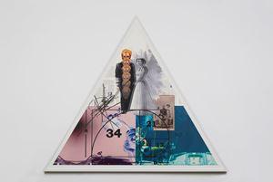 Family by Tavares Strachan contemporary artwork