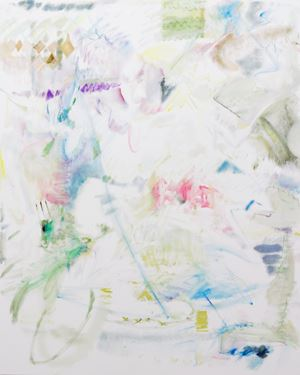 내일의 감각 by Sanghoon Ahn contemporary artwork