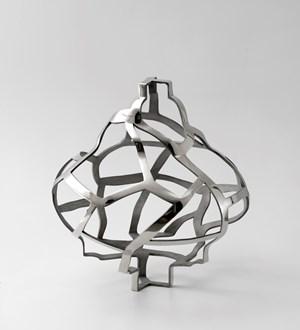 Building by Susan Hefuna contemporary artwork