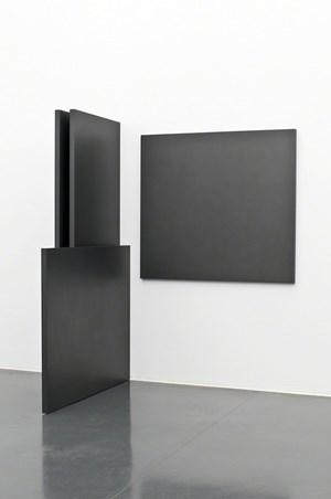 O.T. 029 by Julia Mangold contemporary artwork