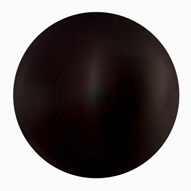 Kohogue by Brett Graham contemporary artwork