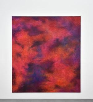 Sans titre (Contrejour) by Jean-Baptiste Bernadet contemporary artwork
