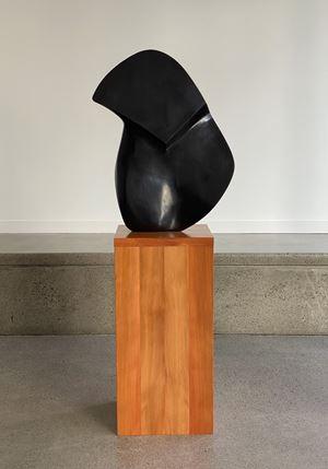 Aphrodite II by Tanya Ashken contemporary artwork sculpture
