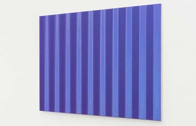 Shuo No.4 by Xie Molin contemporary artwork
