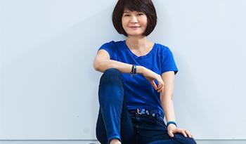 Jane Lee at STPI, Singapore