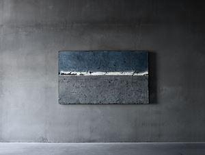 Meditation 91088 by Chung Chang-Sup contemporary artwork