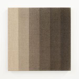Daily Painting #32 by Simon Morris contemporary artwork