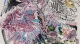 Contemporary art exhibition, Wu Jian'an, Infinite Labyrinth: New Works by Wu Jian'an (Part 1) at Chambers Fine Art, New York, USA