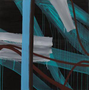 201223 by Zik Seong Jeong contemporary artwork