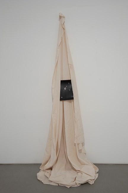 Fall by Alexandra Karakashian contemporary artwork