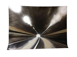 Passage No.15 by Yang Zhenzhong contemporary artwork