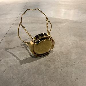 MOËT, 1801_B by :mentalKLINIK contemporary artwork