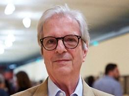 Paulo Sérgio Duarte on Antonio Dias