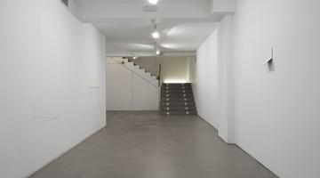 Contemporary art exhibition, Jong Oh, Lodestar at Sabrina Amrani, Madera, 23, Madrid