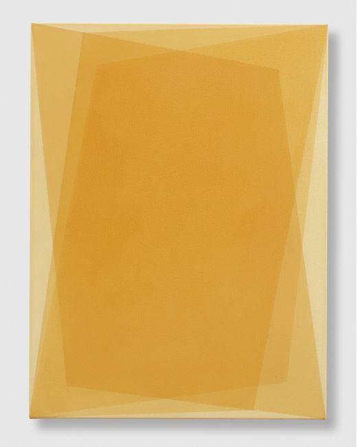 Saltburn 54°34 07.37 N 0°57 42.87 W / No. 7 by Onya McCausland contemporary artwork
