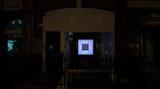 Contemporary art exhibition, Adam Barker-Mill, Model for Ahlen at Bartha Contemporary, Margaret St, United Kingdom
