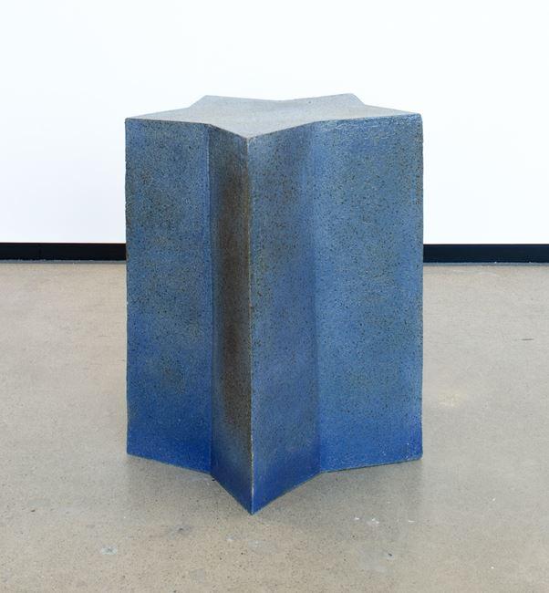 Star Pillar by Jaime Jenkins contemporary artwork