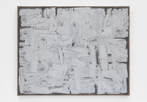 Conjuction 15-135 by Ha Chong-Hyun contemporary artwork