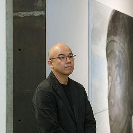 Chun Sung-Myung